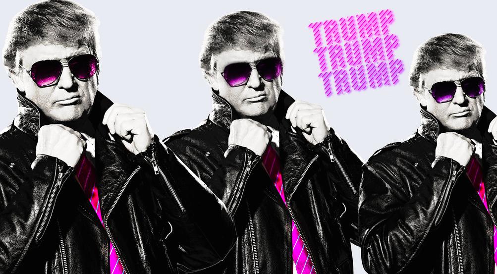 ttrump.png
